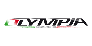 Olympia have been producing bicycles since 1893 and are the second oldest bicycle manufacturer in the world. There is nothing Olympia don't know about bicycle design and manufacture. The ride quality, finish and attention to detail from this manufacturer is second to none. Every frame is manufactured in house in the Italian factory.