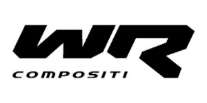 WR Compositi don't just make carbon components for Ferrari and Bugatti auto mobiles, they also make super high end custom carbon bikes as well as bars, stems and seatposts. If you want something truly exceptional and the cost is of secondary importance, this is who you go to.
