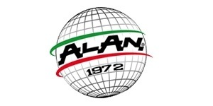 Alan was founded in 1972 by engineer Falconi Lodovico and the name was originated by using the first two letters of his son Alberto (AL) and daughter Annamaria's (AN) names. Alan was the first company in the world to produce aluminium and carbon frames and is widely regarded as an exceptional cyclo cross bicycle manufacturer with over 20 world championship titles to its name.